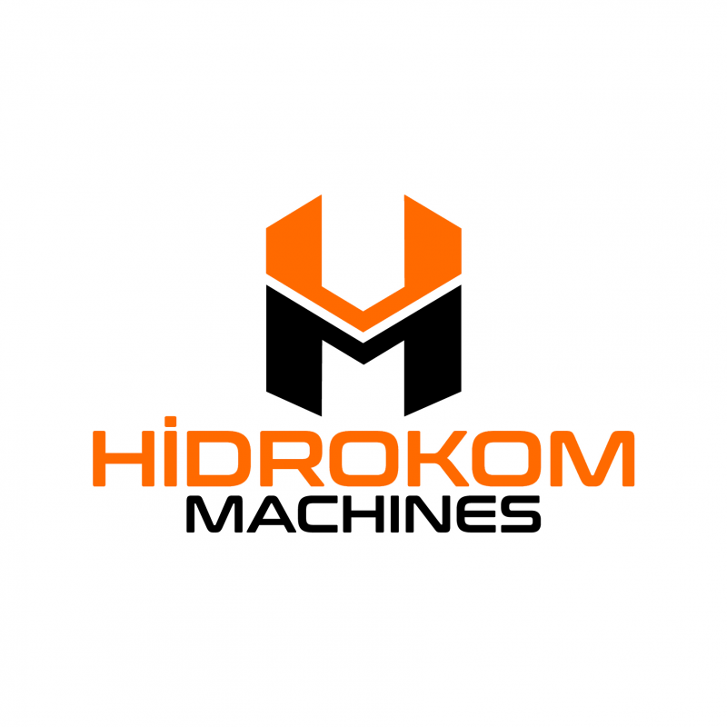 Hidrokom